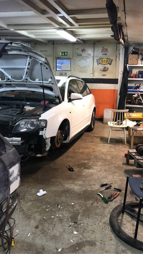Zoml: Audi A4 B7 Avant //Mätäs Crew - Sivu 5 IMG_2616