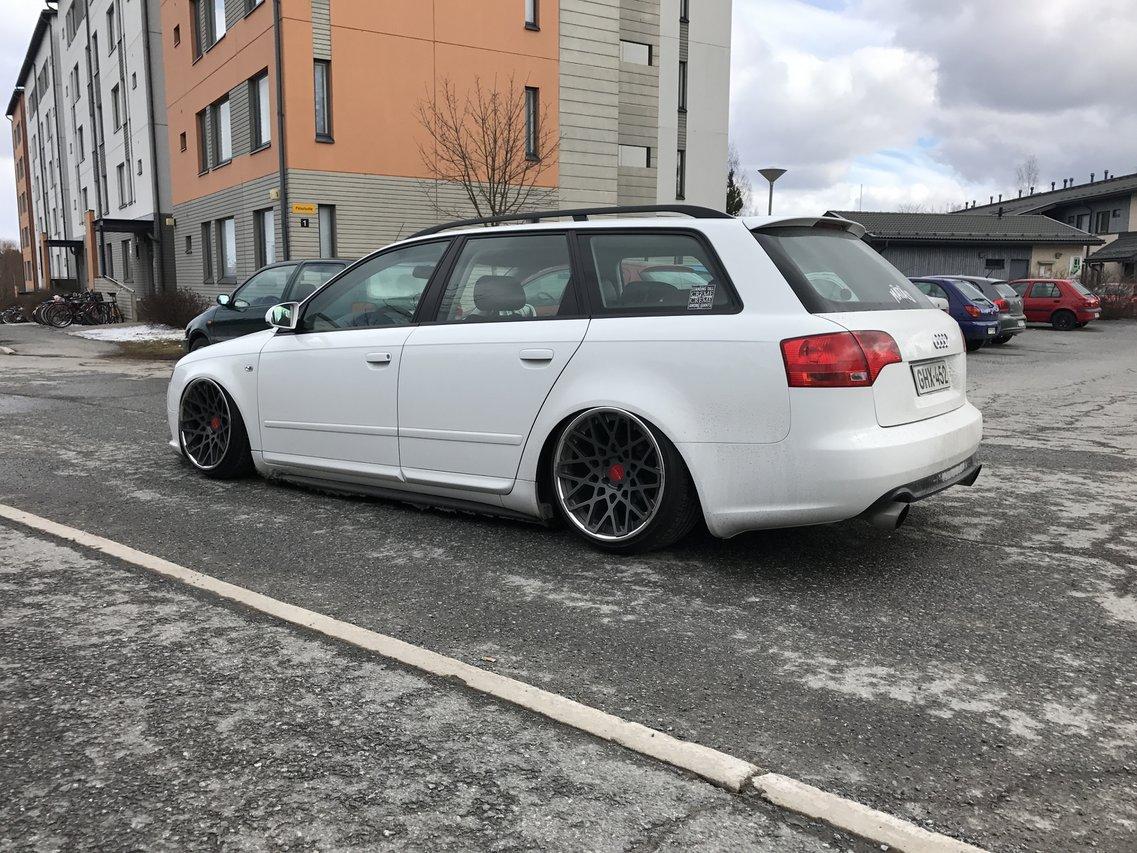 Zoml: Audi A4 B7 Avant //Mätäs Crew - Sivu 5 IMG_2754