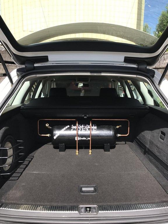 Zoml: Audi A4 B7 Avant //Mätäs Crew - Sivu 5 _medium