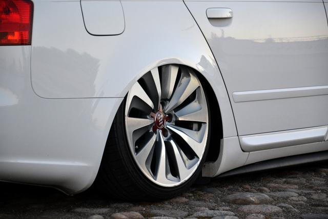 Zoml: Audi A4 B7 Avant //Mätäs Crew - Sivu 4 _smaller