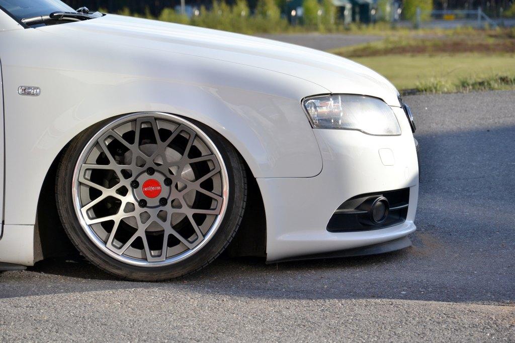 Zoml: Audi A4 B7 Avant //Mätäs Crew - Sivu 5 DSC_0411