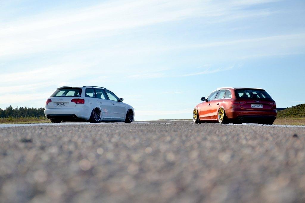 Zoml: Audi A4 B7 Avant //Mätäs Crew - Sivu 5 DSC_0430